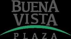 CC Buena Vista Plaza